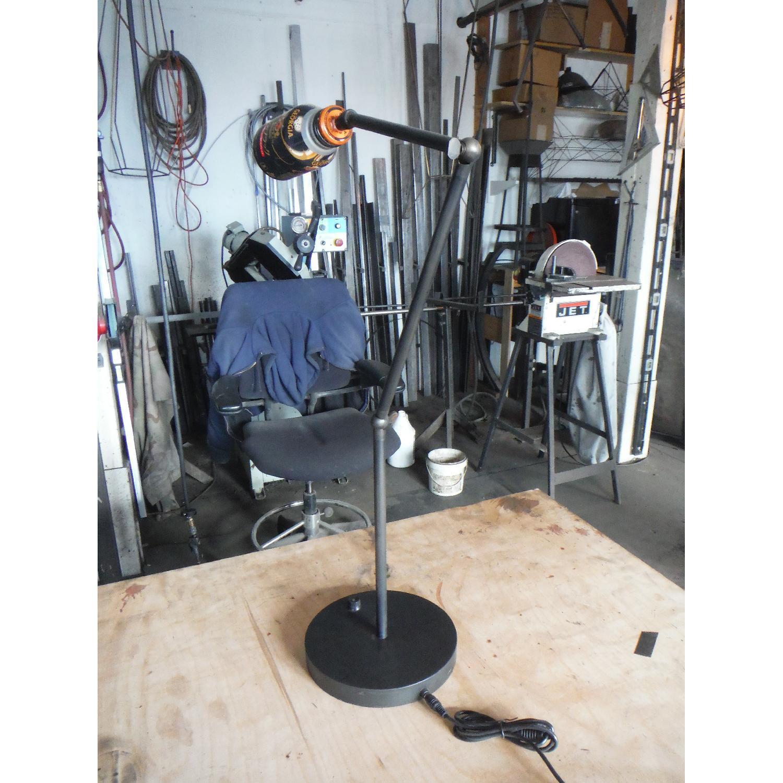 Oblik Studio Georgie Desk Lamp - image-3