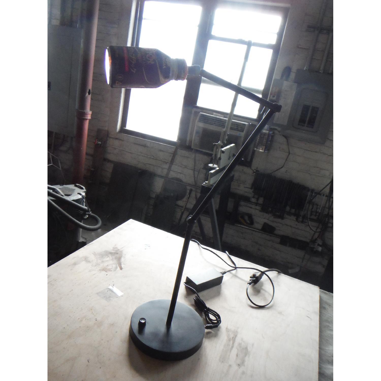 Oblik Studio Georgie Desk Lamp - image-4