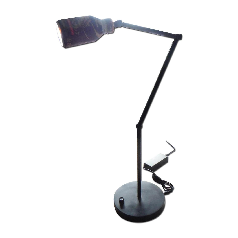 Oblik Studio Georgie Desk Lamp - image-0