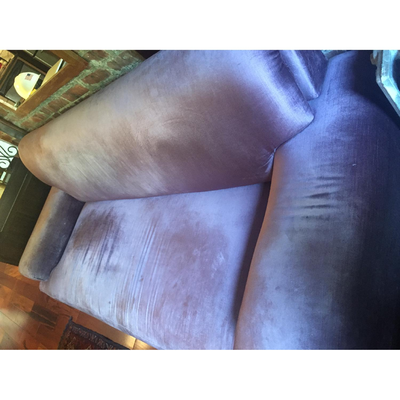 MDC Custom Sofa - image-1