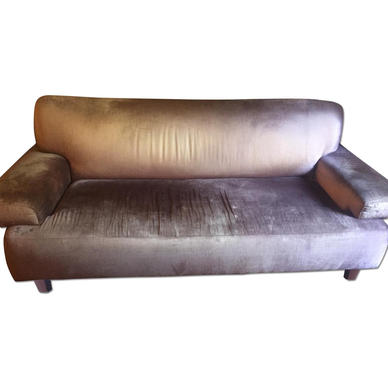 MDC Custom Sofa - image-0