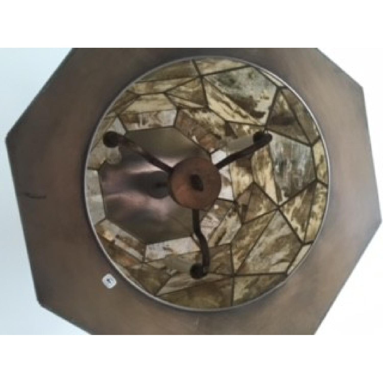 Ceilng Lamp - image-1