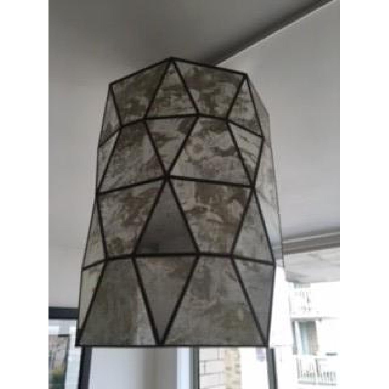 Ceilng Lamp - image-2