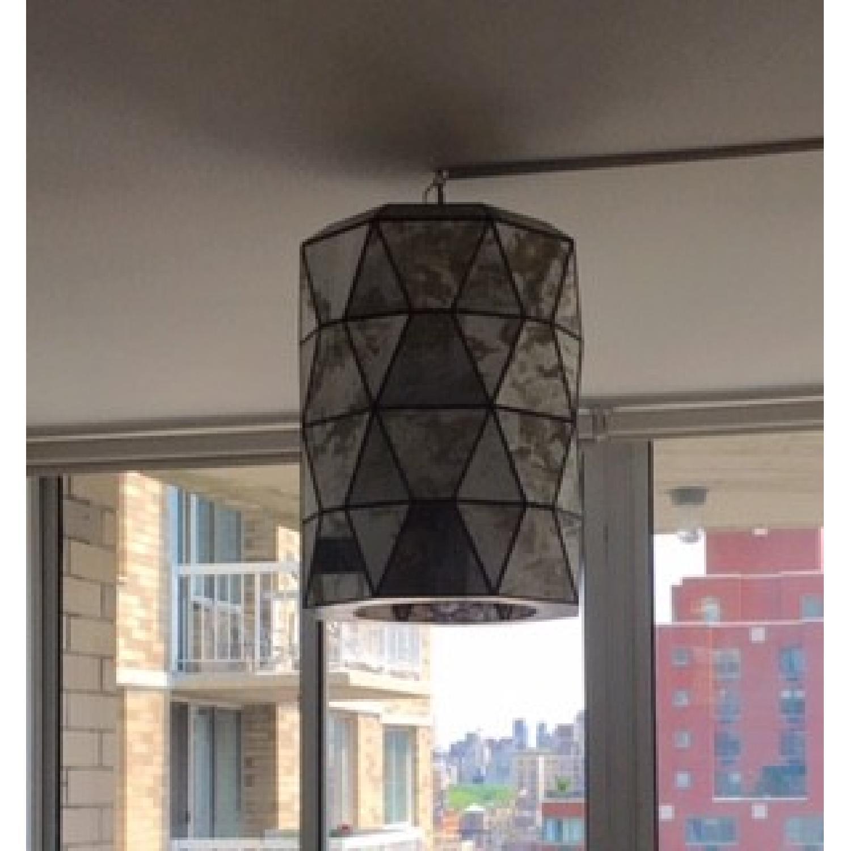 Ceilng Lamp - image-3
