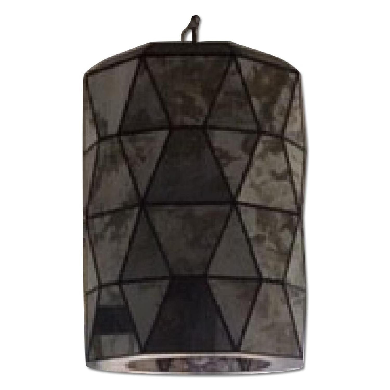 Ceilng Lamp - image-0