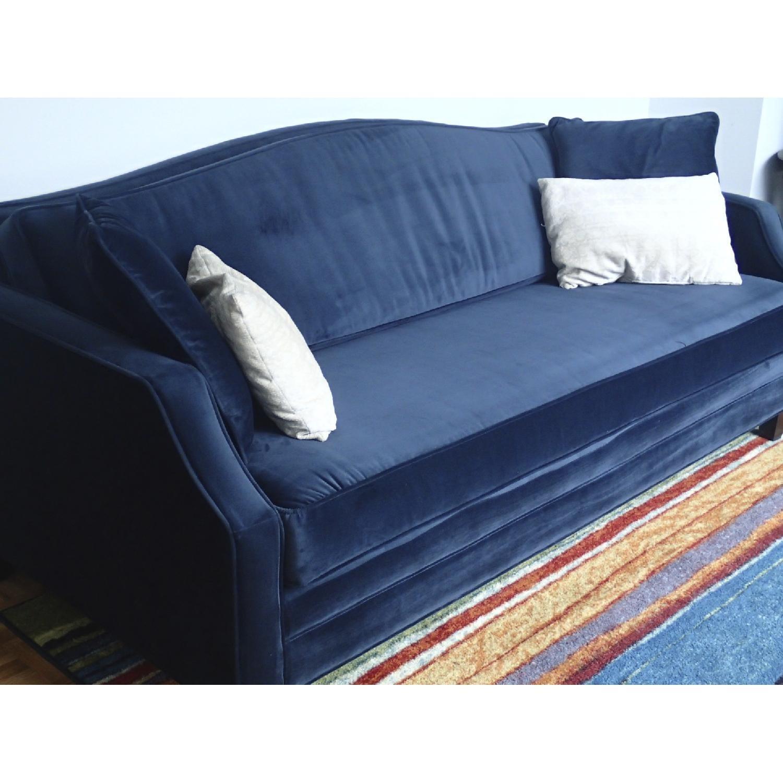 The Joneses LA Sleeper Sofa - image-1