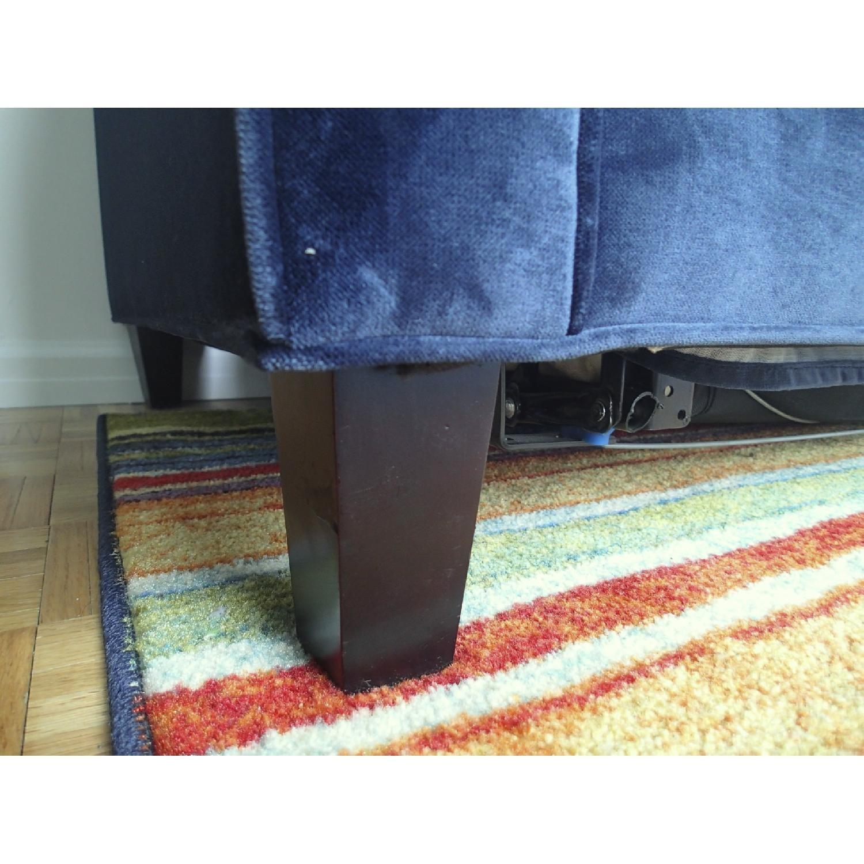 The Joneses LA Sleeper Sofa - image-4