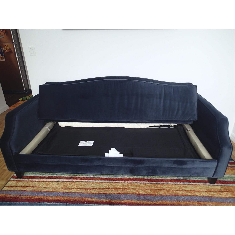 The Joneses LA Sleeper Sofa - image-6