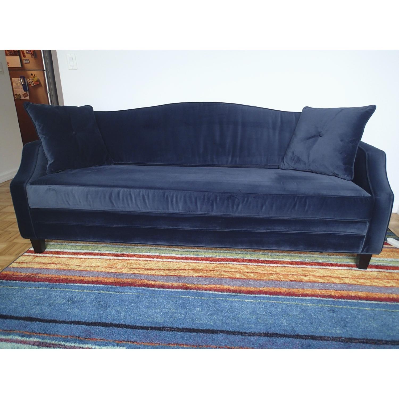 The Joneses LA Sleeper Sofa - image-9