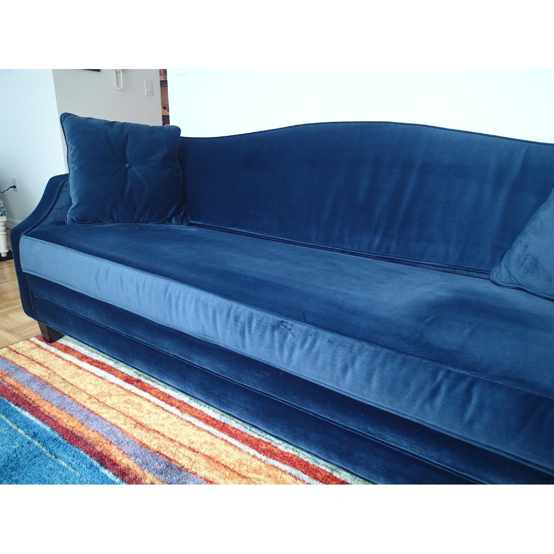The Joneses LA Sleeper Sofa - image-10