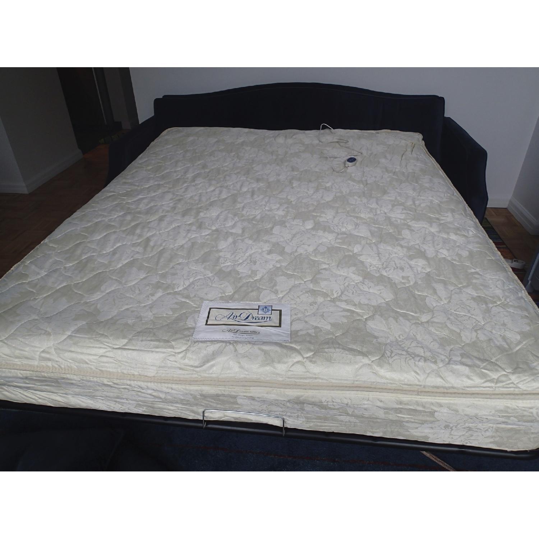 The Joneses LA Sleeper Sofa - image-11