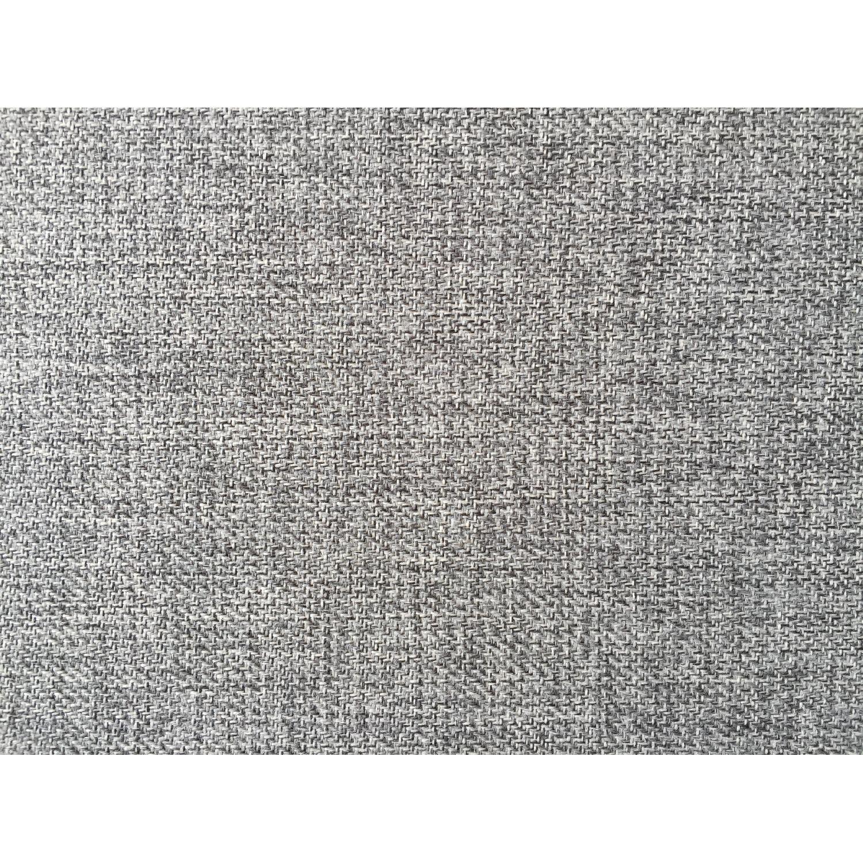 Apt2b Formosa 2 Piece Grey Sectional - image-2