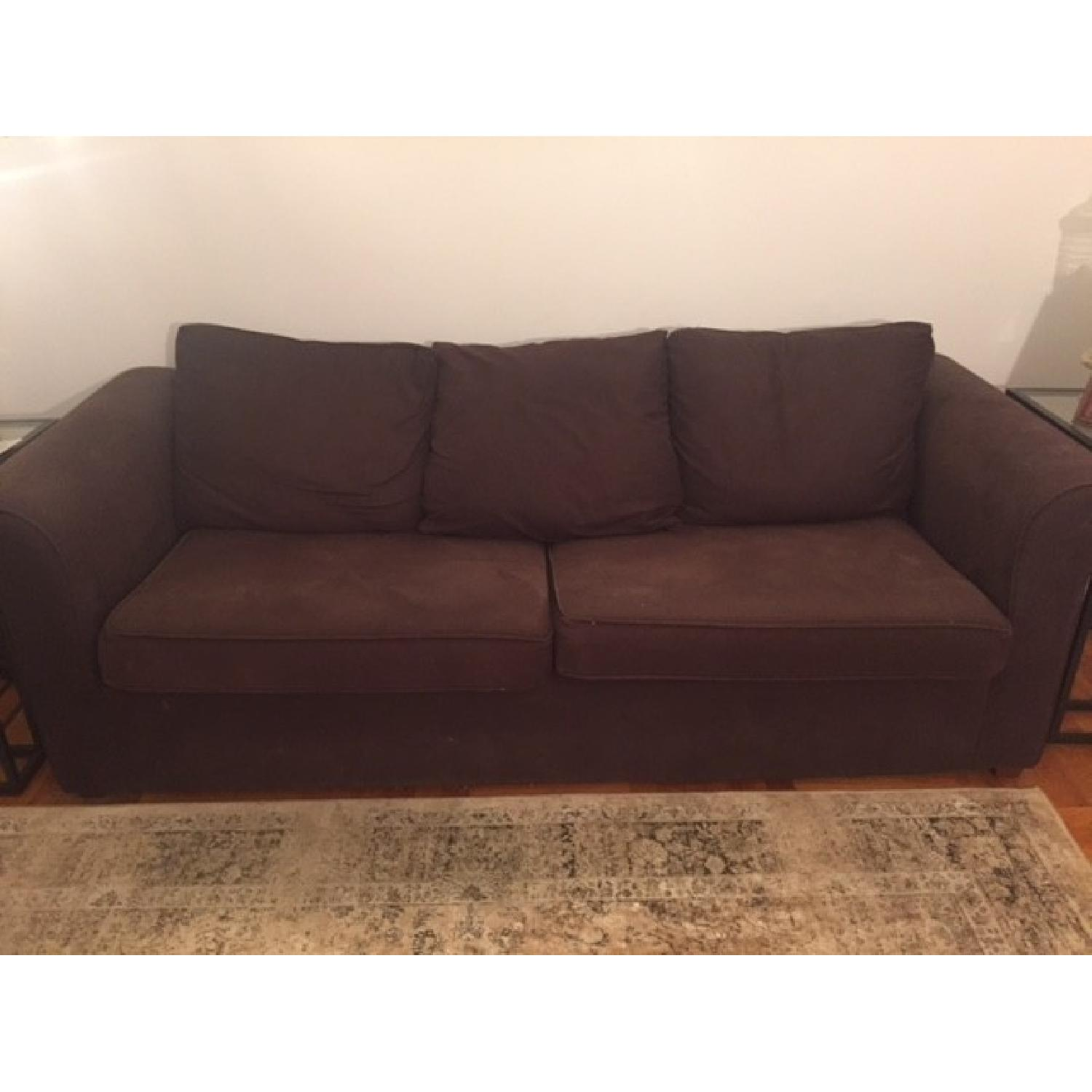 Ikea Couch - image-2