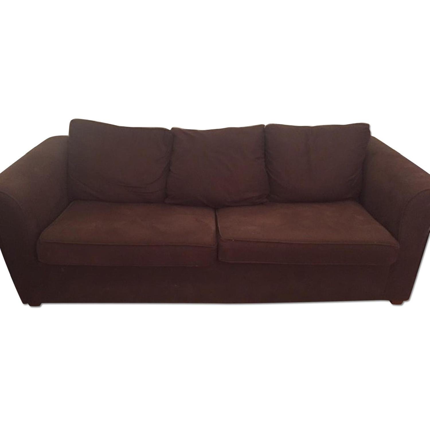 Ikea Couch - image-0