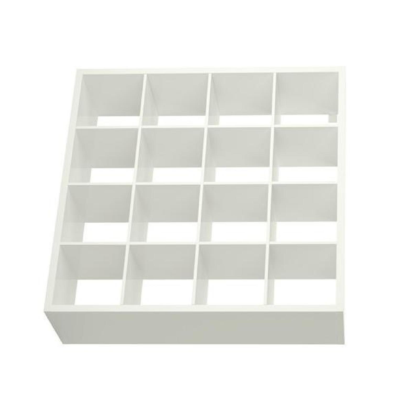 Ikea Kallax Bookcase - image-2