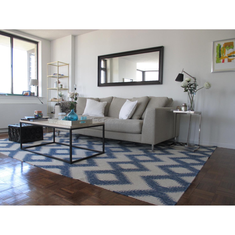 Room & Board Hayes Sofa - image-1
