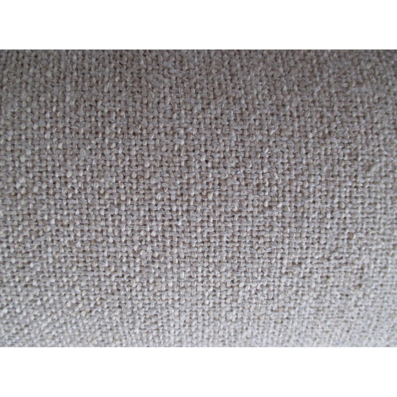 Room & Board Hayes Sofa - image-2
