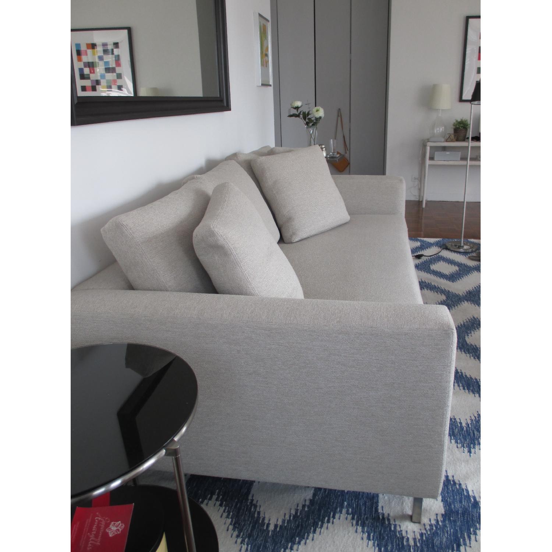 Room & Board Hayes Sofa - image-3