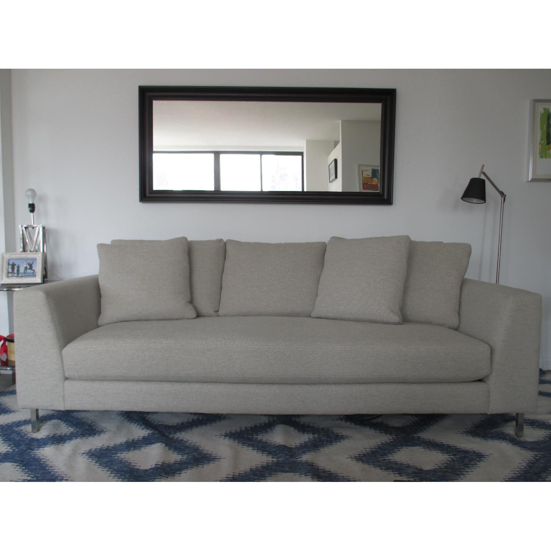 Room & Board Hayes Sofa - image-4