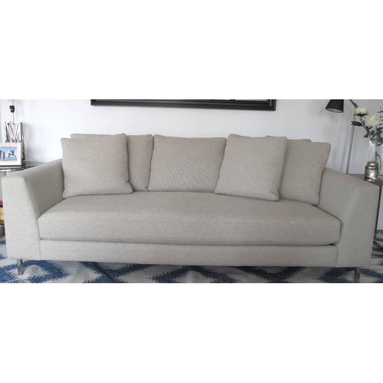 Room & Board Hayes Sofa - image-5