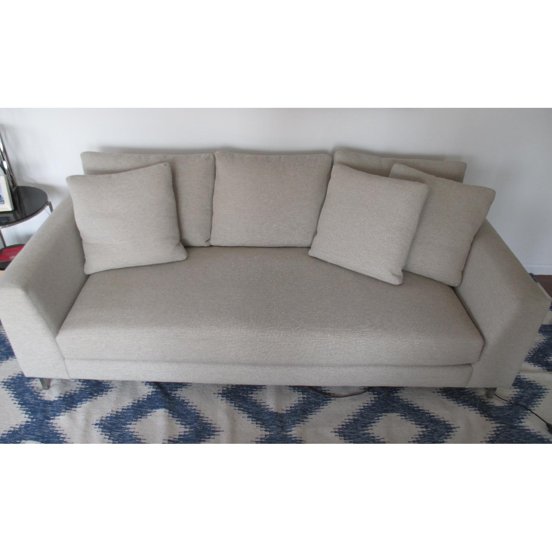 Room & Board Hayes Sofa - image-6