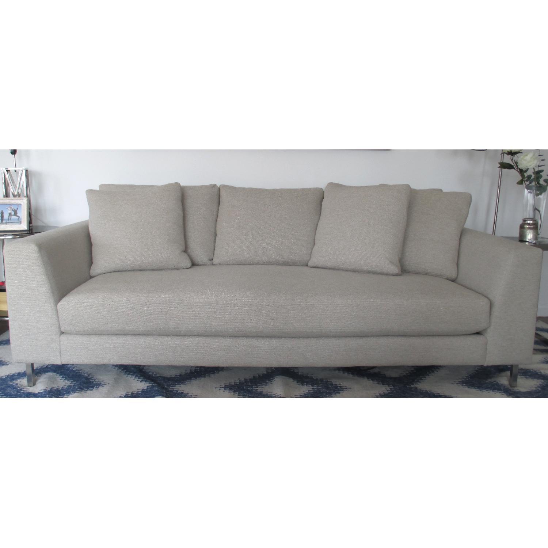 Room & Board Hayes Sofa - image-7