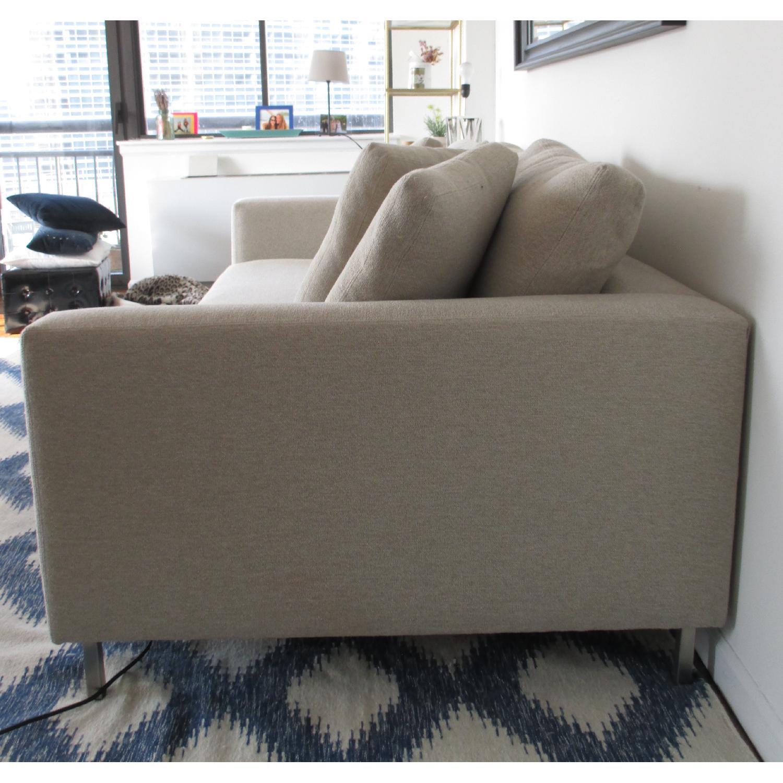 Room & Board Hayes Sofa - image-8