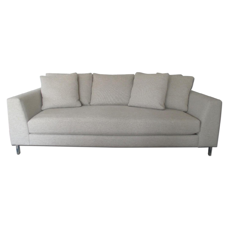 Room & Board Hayes Sofa - image-0