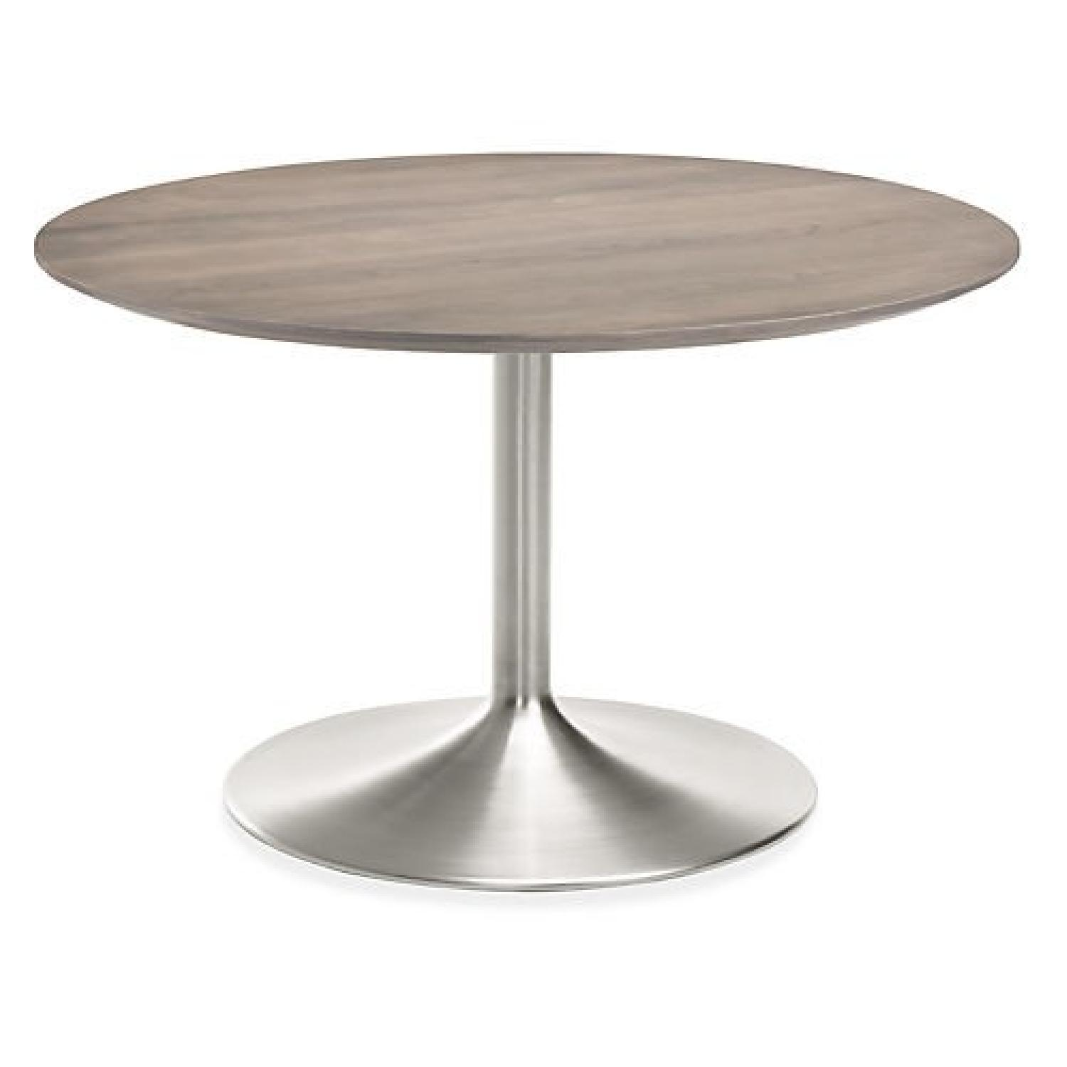 Room & Board Aria Dining Table - image-1