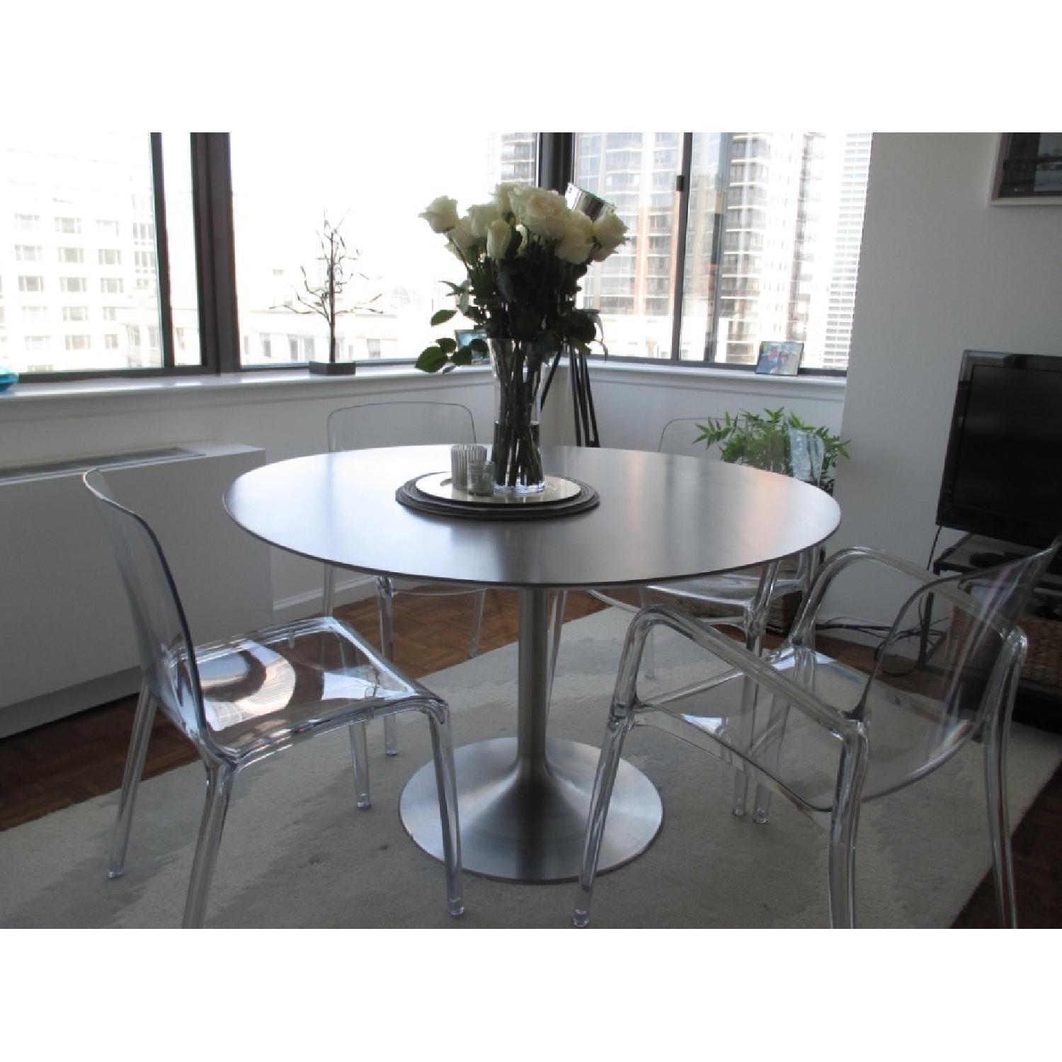 Room & Board Aria Dining Table - image-2