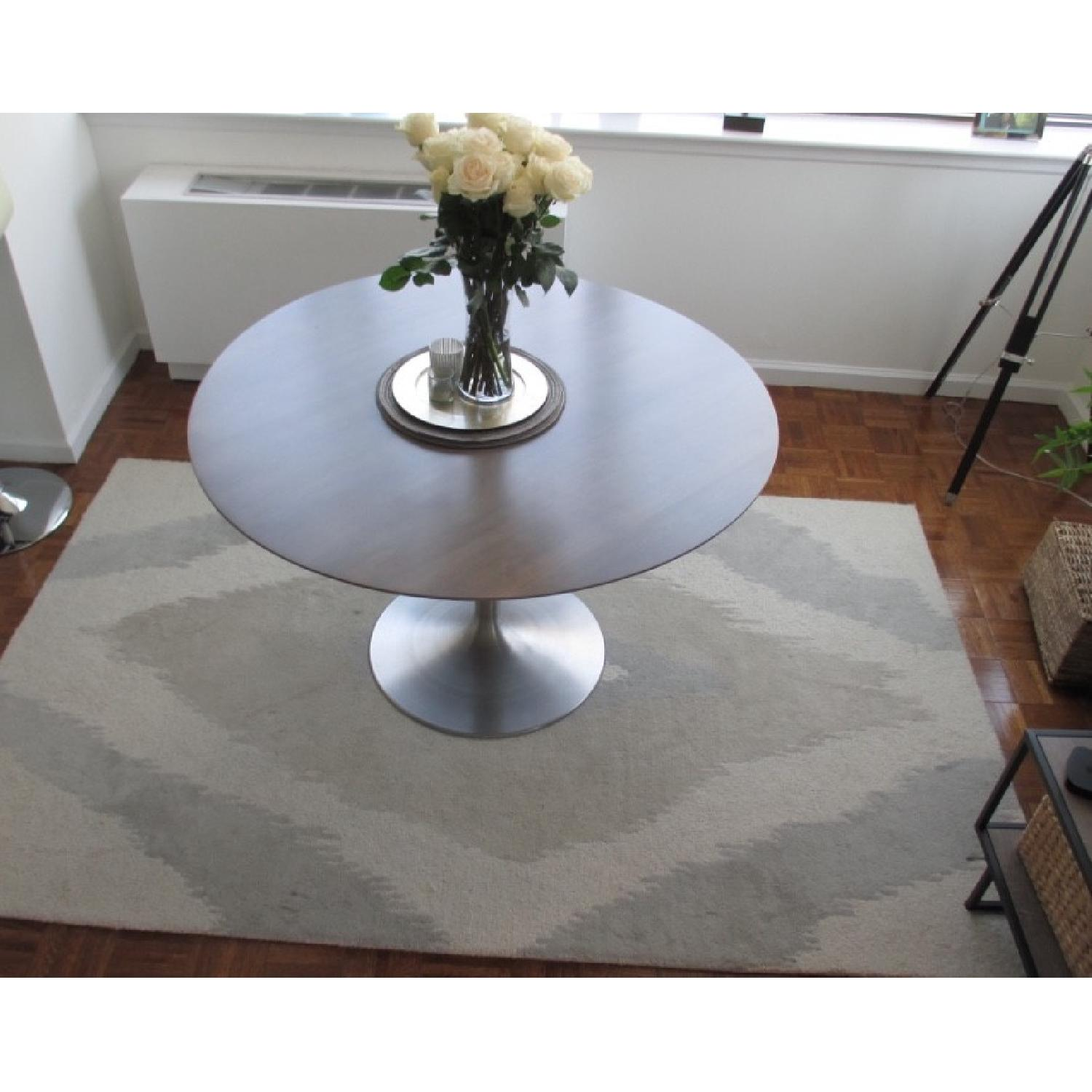Room & Board Aria Dining Table - image-4