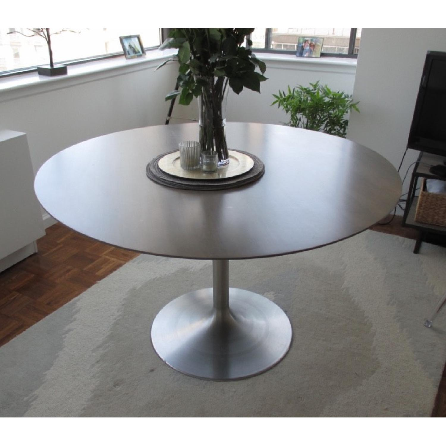 Room & Board Aria Dining Table - image-5