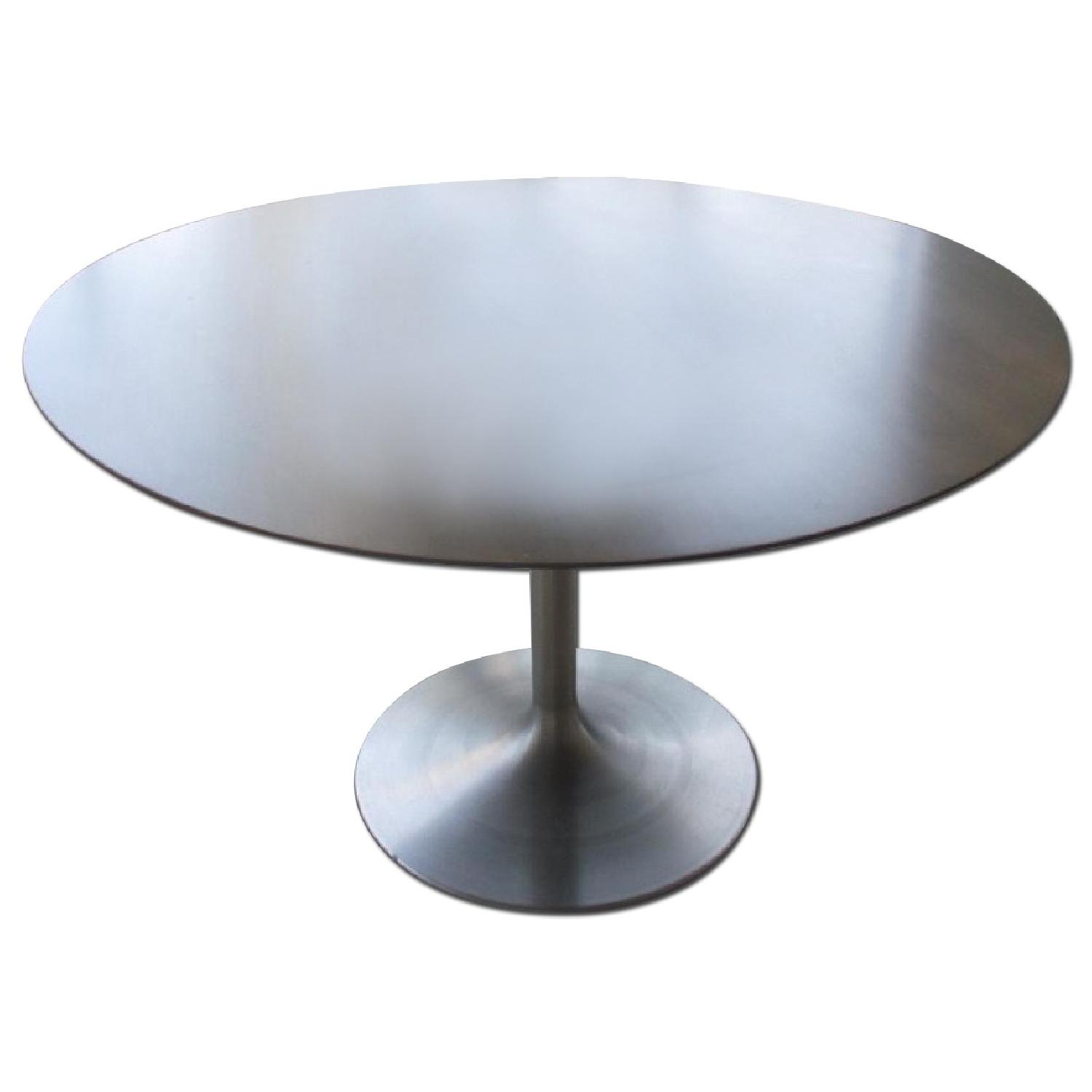 Room & Board Aria Dining Table - image-0