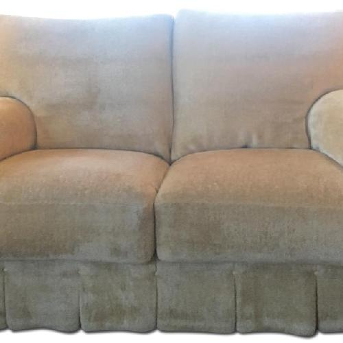 Used RJones & Associates Living Room Sofa for sale on AptDeco