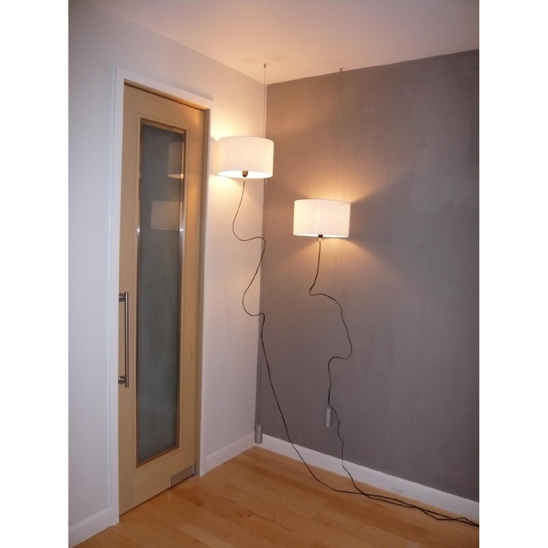 Y Lighting Italian Hanging Lamps - image-3