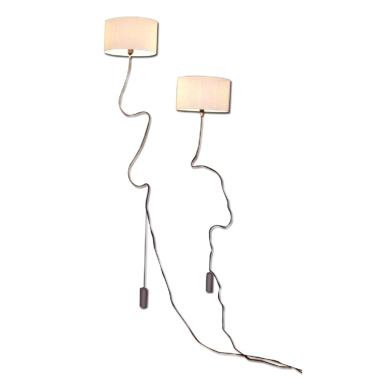 Y Lighting Italian Hanging Lamps - image-0