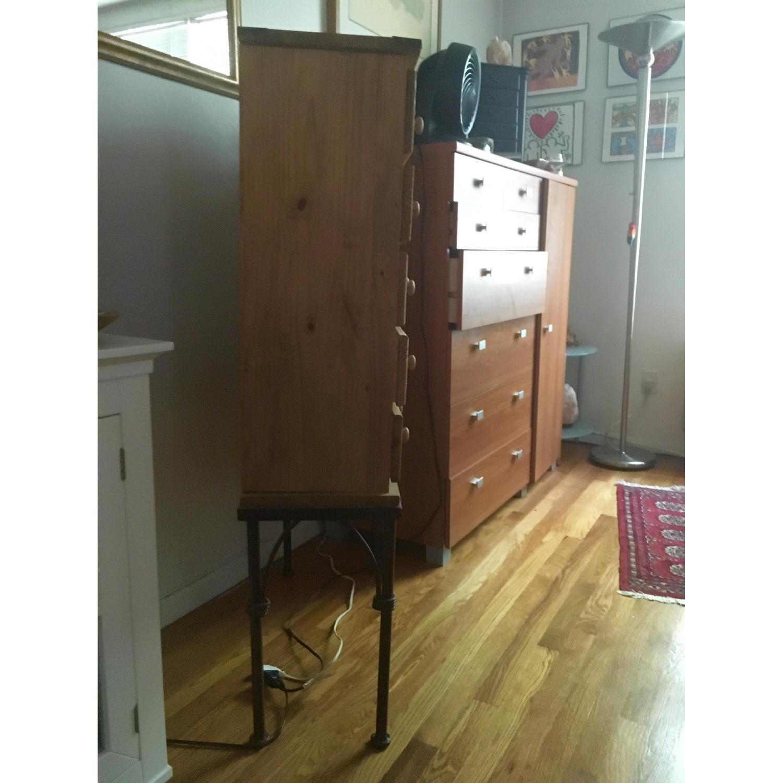 15 Drawer Dresser - image-2