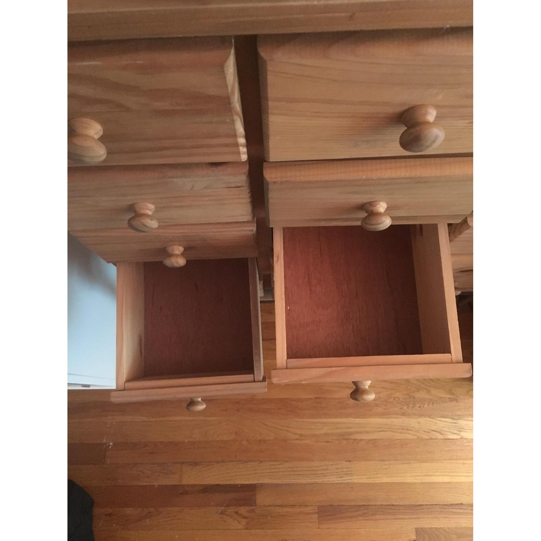 15 Drawer Dresser - image-3