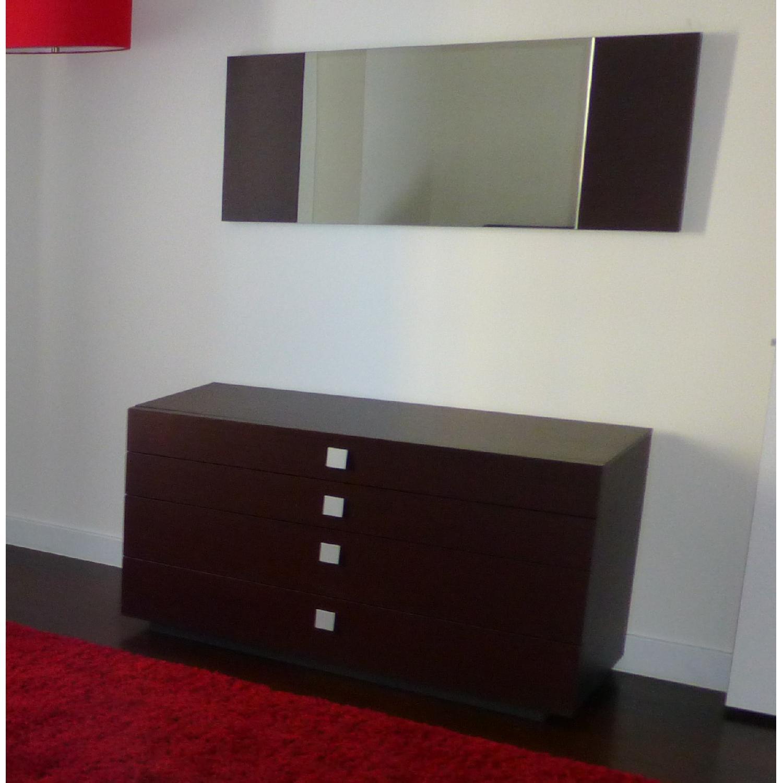 Rossetto Italian Bedroom Set - image-3