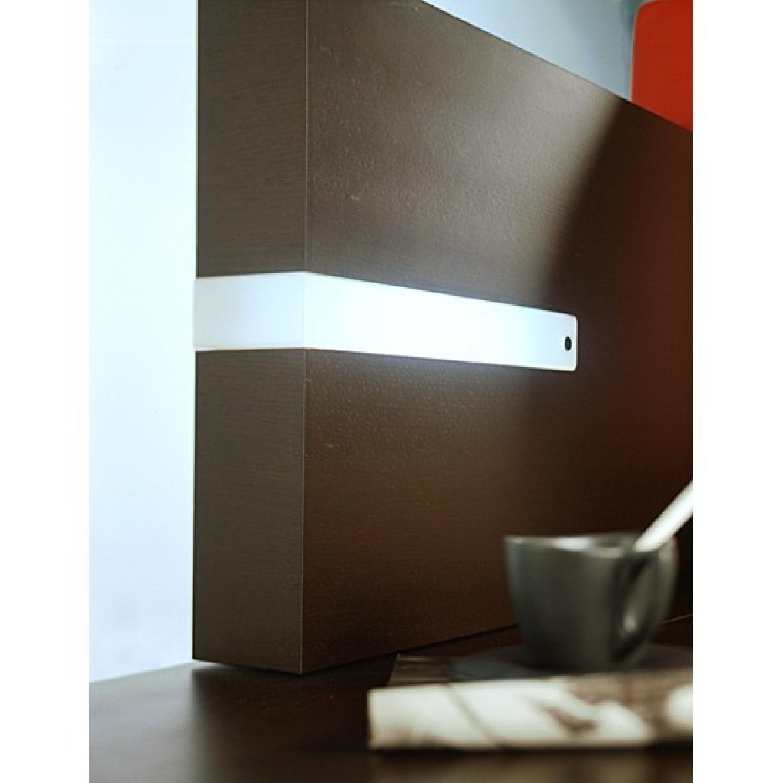 Rossetto Italian Bedroom Set - image-4