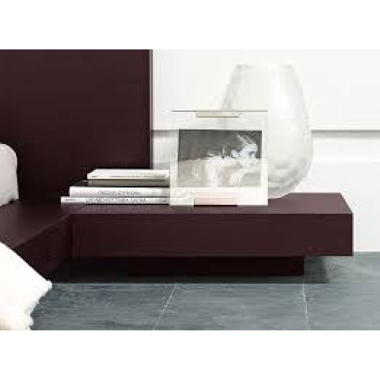 Rossetto Italian Bedroom Set - image-5