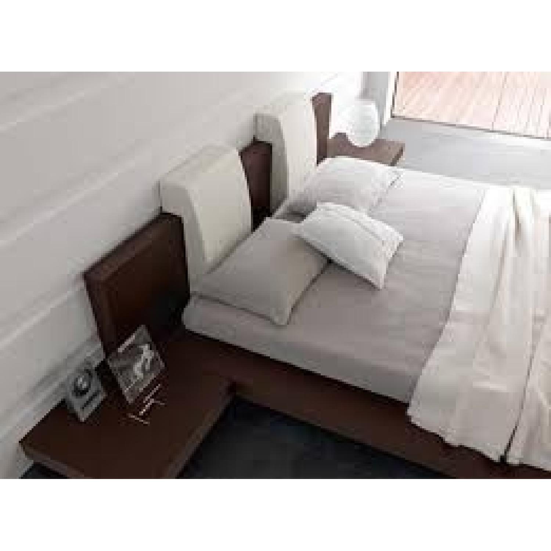 Rossetto Italian Bedroom Set - image-6