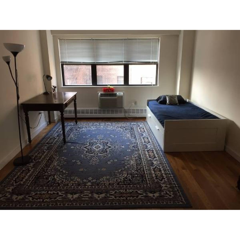 Premium Carpet - image-1