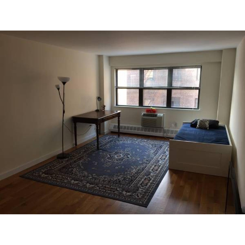 Premium Carpet - image-2