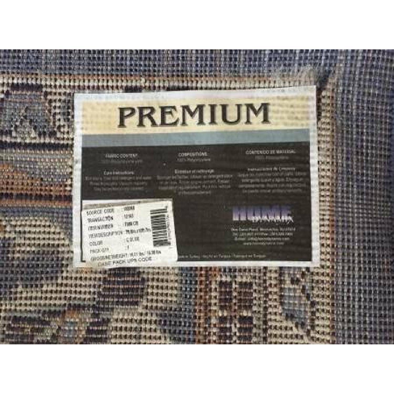 Premium Carpet - image-3