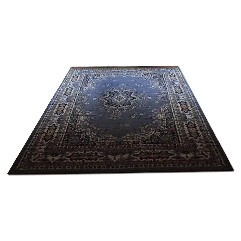 Premium Carpet - image-0