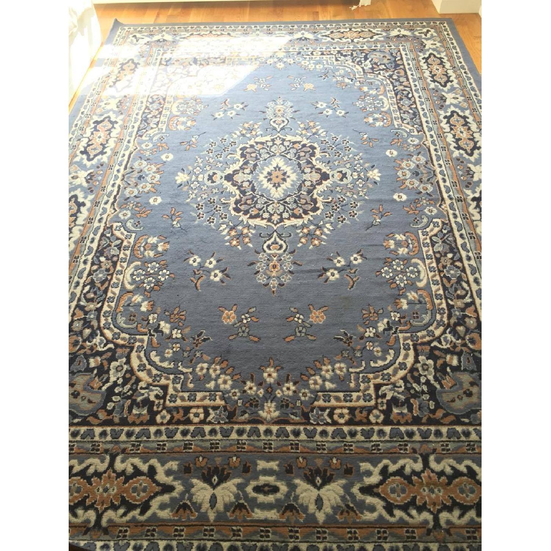 Premium Carpet - image-4