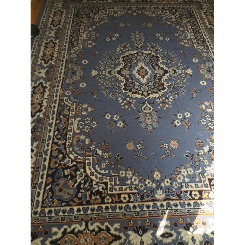 Premium Carpet - image-5