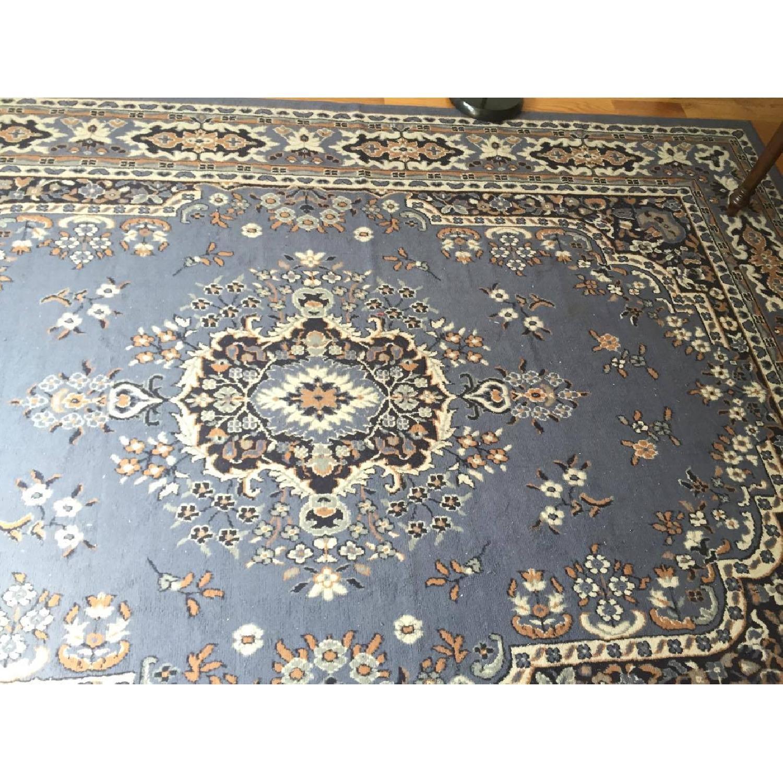Premium Carpet - image-6