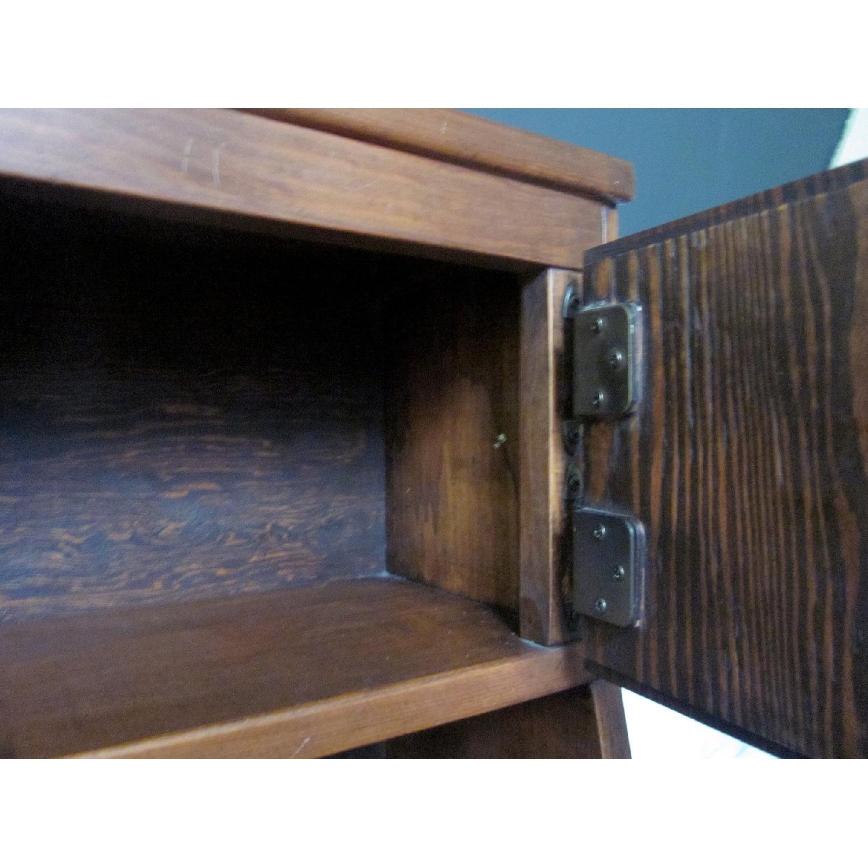Toy Kitchen Cupboard - image-6